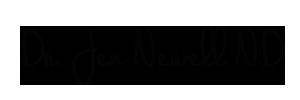 Signature-Jen-Newell